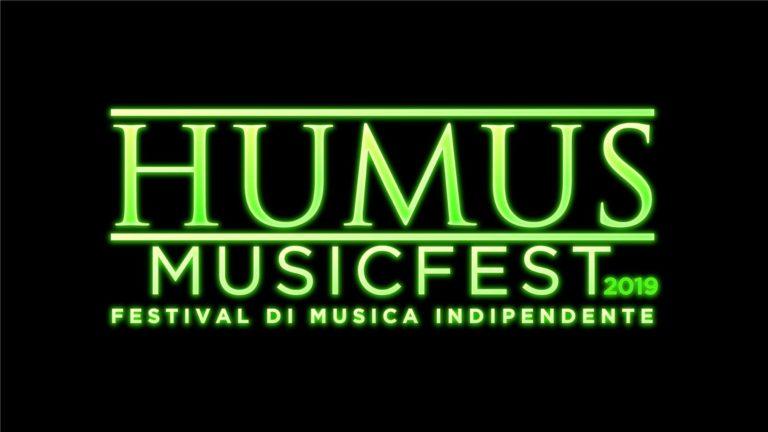 humus music fest festival musica 2019