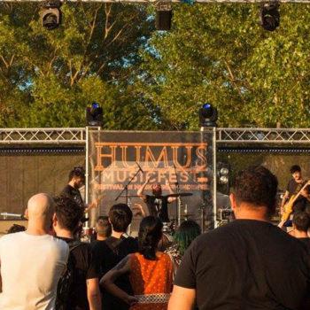 humus music fest trasimeno albaia 2019